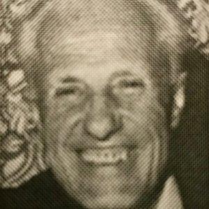Cesare Franzoni