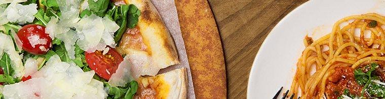 Doy Doy Pizza Pasta Kebap