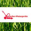 Gerber Motorgeräte Berg