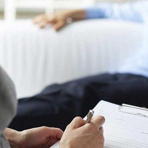 Consultation Psycho-thérapeutique de Rive-Neuve