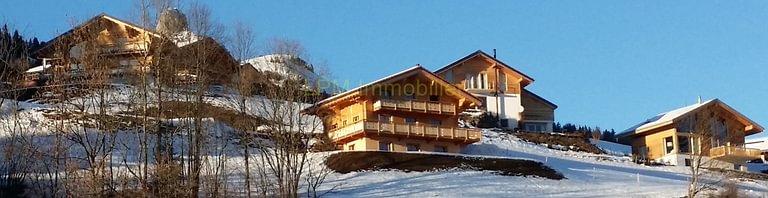 Agence LPM Immobilier - Gérance 2000 Sàrl