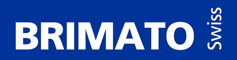 Brimato (Swiss) AG
