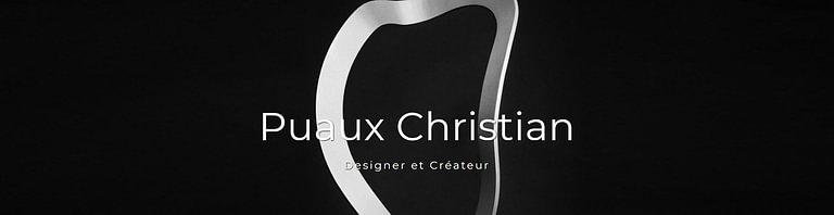 Puaux Christian - L'Art Des Choix - Genève