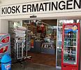 Kiosk Ermatingen GmbH