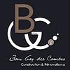 Boni Gay des Combes Construction-Rénovation Sàrl