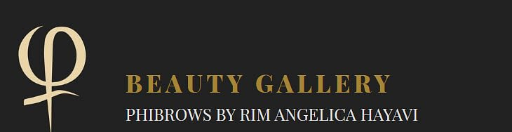 BEAUTY GALLERY GMBH