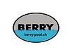 Berry, Schwimmbad- & Pumpentechnik GmbH