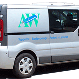 A. Wittwer GmbH