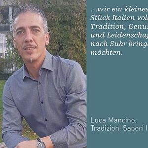 Sapori & Tradizioni