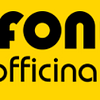 Grifone Autofficina Sagl