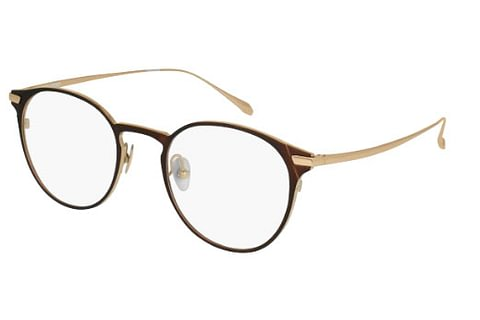 Vedi Vero 8006 - Exclusivité Fleury Opticiens