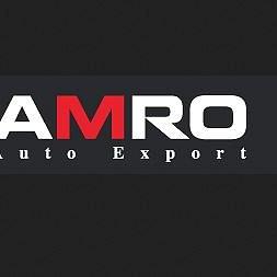 Amro Autoexport