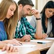 Accompagnement aux études et préparation aux examens