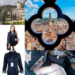 lineaTua Italian shirts