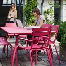 Mobilier de jardin - Fermob