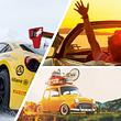 ACS - Automobile Club de Suisse