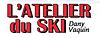 L'Atelier du ski