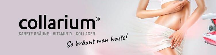 Solarium Service AG