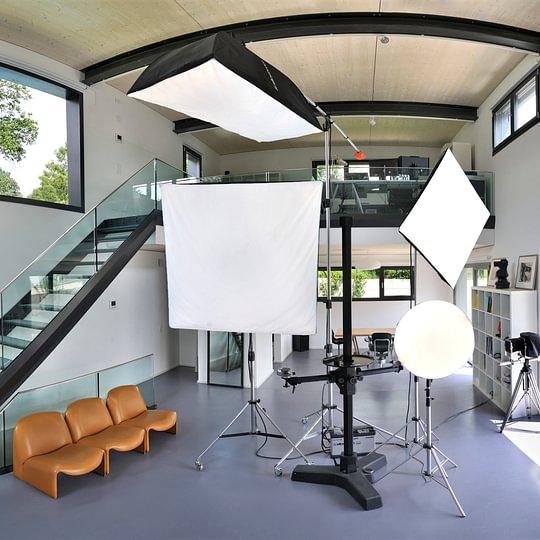 studio @fotomiller