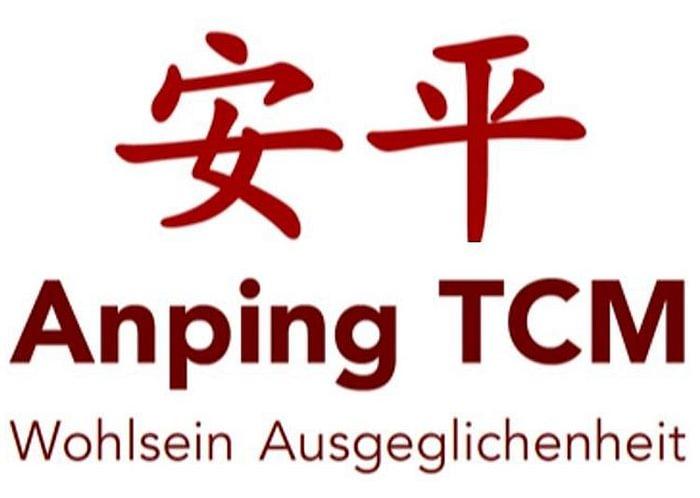 Anping TCM GmbH