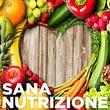 sana nutrizione herbalife