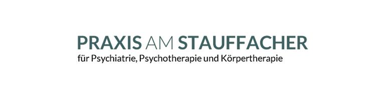 Dr. med. Praxis am Stauffacher für Psychiatrie