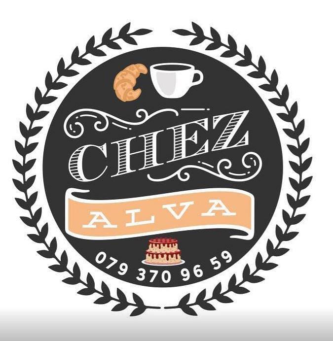 Chez Alva