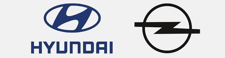 Garage des Vollandes SA-Hyundai-Opel