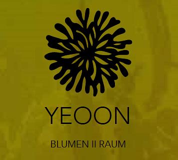 YEOON