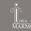 Idea Marmo