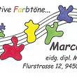 Benz Marco Malergeschäft Altstätten