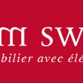 Dom Swiss Sàrl