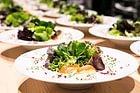 Säntis Gastronomie AG