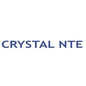 Crystal NTE SA