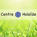 Centre Holoïde SA