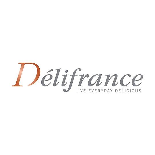 Délifrance (Suisse) SA