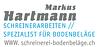 Hartmann Markus