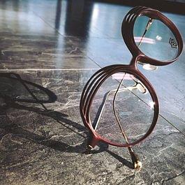 Art'Optique St-Légier S.A.
