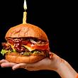Burger Brothers Zürich