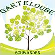 Garteloube