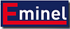 Eminel GmbH