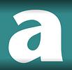 Adova Personalberatung & Executive Search