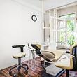 Behandlungsraum in der Zahnklinik Luzern