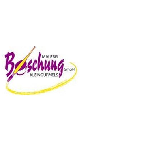 Malerei Boschung GmbH