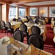 Frühstücks-und Halbpensionsrestaurant, Central Hotel Wolter Grindelwald