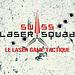 Swiss Laser Squad Sàrl