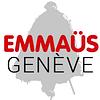 Emmaus-Genève