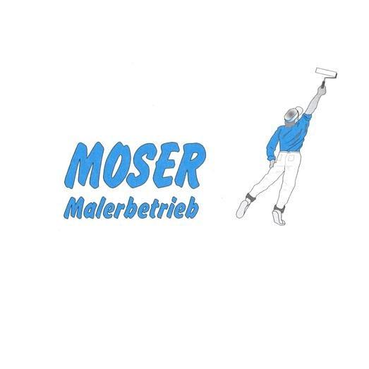 Moser Malerbetrieb