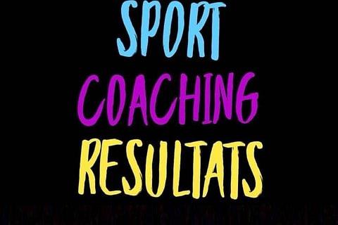 """Evaluation Corporelle et Coaching """"GRATUIT"""""""