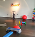 Esprit Sport Physiothérapie